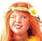 Où les trouver... www.<b>jeanne-jeremy</b>.com - visage10