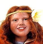 Où les trouver... www.<b>jeanne-jeremy</b>.com - visage2