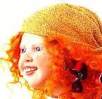 Où les trouver... www.<b>jeanne-jeremy</b>.com - visage4