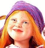 Où les trouver... www.<b>jeanne-jeremy</b>.com - visage5